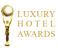 Spain Luxury Hotel Awards