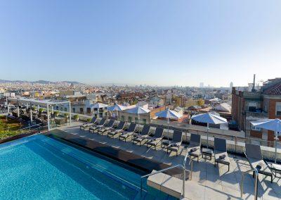 173-Rooftop-Terrace-2