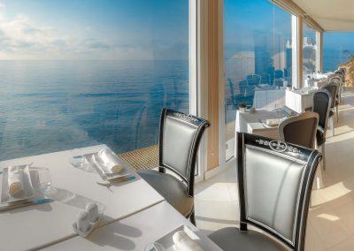2U8A6740-restaurante