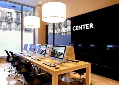 Business-Center1