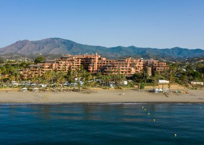 KIAGP_Hotel-Overview-2