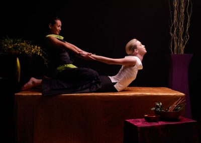 Thai-Room-Treatment