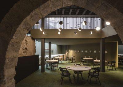 interior_restaurant_sucede_2019_18