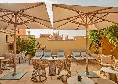 palacio_can_marques_rooftop_terrace_12