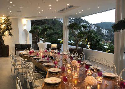 20-guest-dinner-engagement