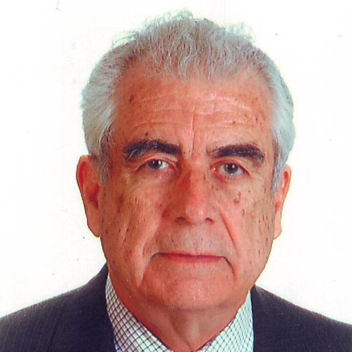 Adolfo Favieres