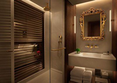 Guest-Room-Bathroom