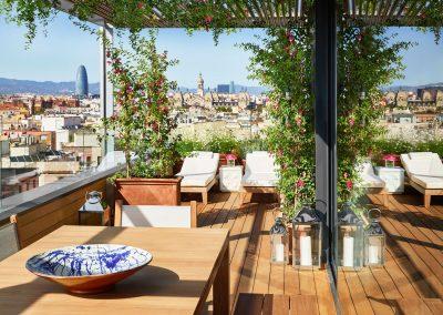 Santa-Caterina-Penthouse-Terrace