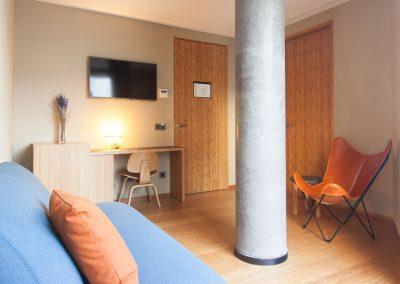 odbarcelona_05_rooms_01_grandsuite_10