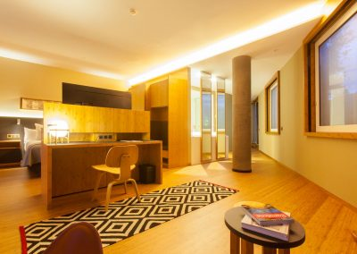 odbarcelona_05_rooms_01_grandsuite_12