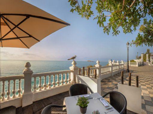 Hotel Villa Venecia Boutique Gourmet